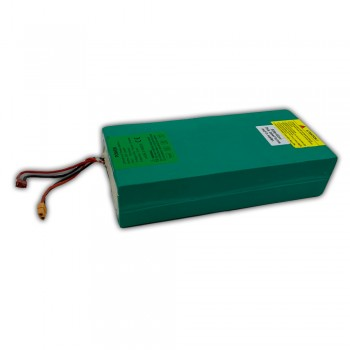Аккумуляторная батарея для электросамоката Kugoo M5 21Ah