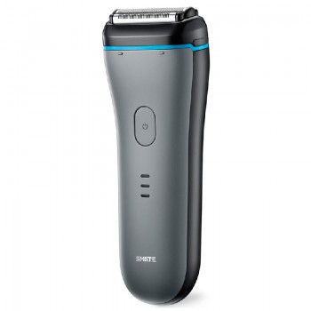 Электробритва Xiaomi Smate Retractable Electric Shaver (Grey)