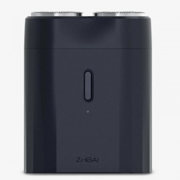 Электробритва Xiaomi Zhibai Mini Washed Shaver SL202 (Black)
