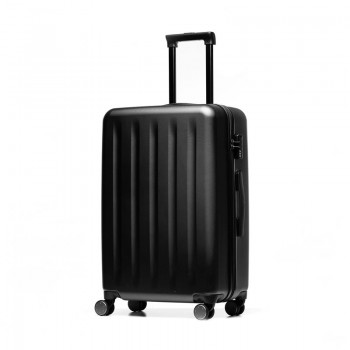 "Чемодан Xiaomi 90 Points Travel Suitcase 1А 26"" (черный)"