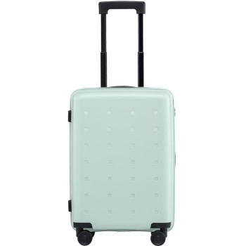 "Чемодан Xiaomi Mi Travel Suitcase 20"" (зеленый)"