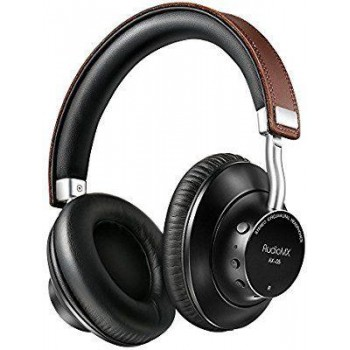 Наушники Headphone AUDIOMX AX-05
