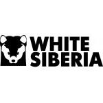 White Siberia