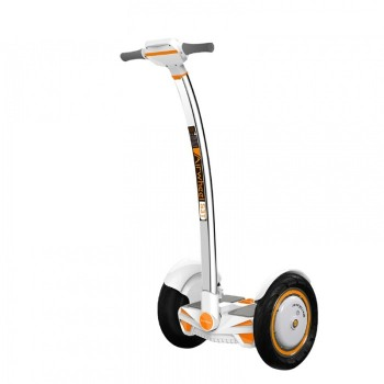 Сигвей Airwheel S3T с рулем