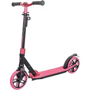 Самокат Tech Team TRACKER 200 pink